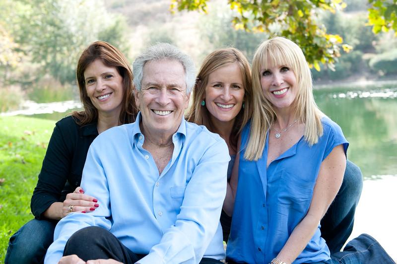 Hirsch Family 2013 (143)