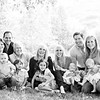 Hirsch Family 2013 (89) edit
