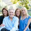 Hirsch Family 2013 (145)