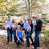 Hirsch Family 2013 (63) edit