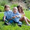 Hirsch Family 2013 (8)