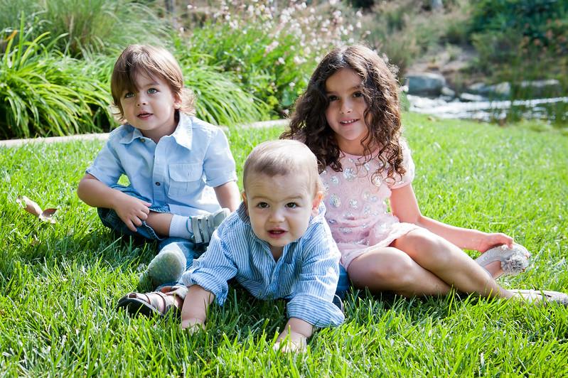 Hirsch Family 2013 (9)