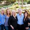 Hirsch Family 2013 (59)