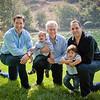 Hirsch Family 2013 (52)