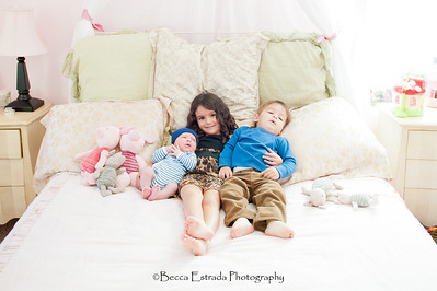 Becca Estrada Photography - Hirsch Family -   (26)