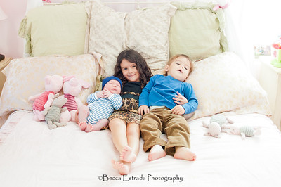 Becca Estrada Photography - Hirsch Family -   (23)