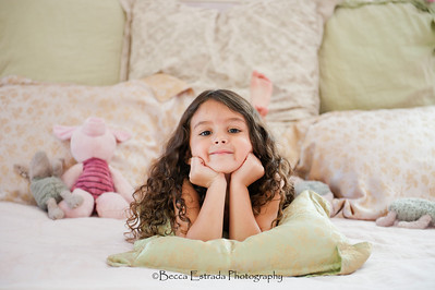 Becca Estrada Photography - Hirsch Family -   (28)