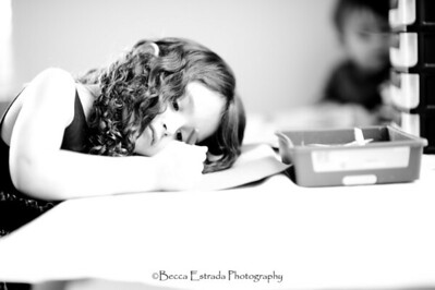 Becca Estrada Photography - Hirsch Family -   (4)