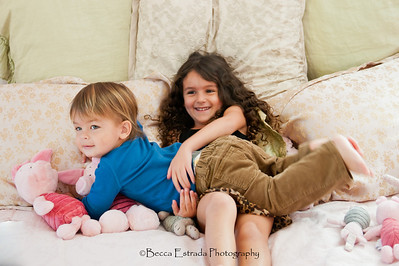 Becca Estrada Photography - Hirsch Family -   (21)