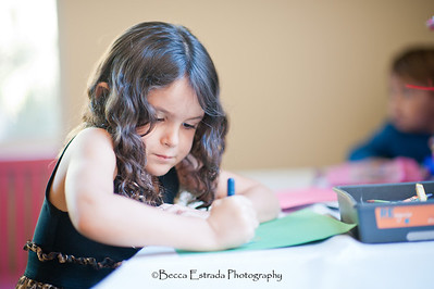 Becca Estrada Photography - Hirsch Family -   (5)