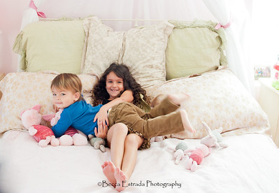 Becca Estrada Photography - Hirsch Family -   (20)