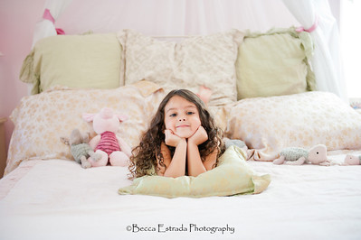 Becca Estrada Photography - Hirsch Family -   (27)