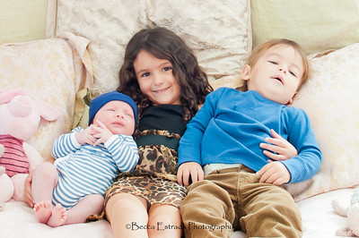 Becca Estrada Photography - Hirsch Family -   (24)