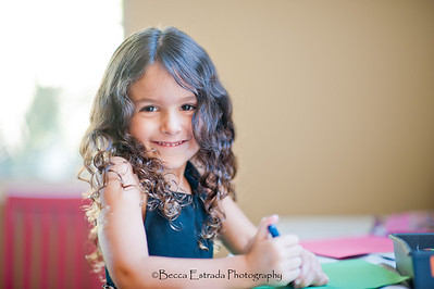Becca Estrada Photography - Hirsch Family -   (6)