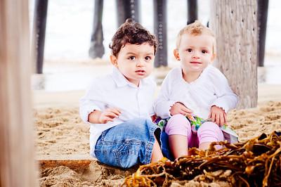 Jassman Family - OCMOMS (13)