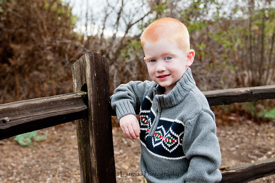 Becca Estrada Photography - Jorden Family- (14)