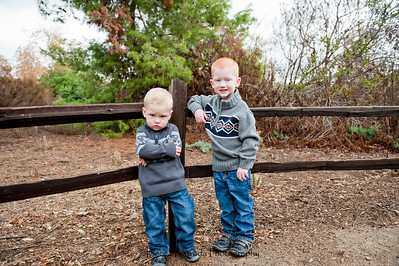 Becca Estrada Photography - Jorden Family- (27)