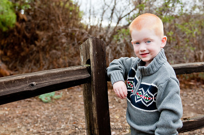 Becca Estrada Photography - Jorden Family- (15)