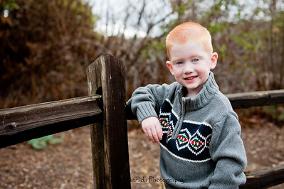 Becca Estrada Photography - Jorden Family- (11)