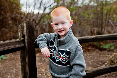 Becca Estrada Photography - Jorden Family- (12)