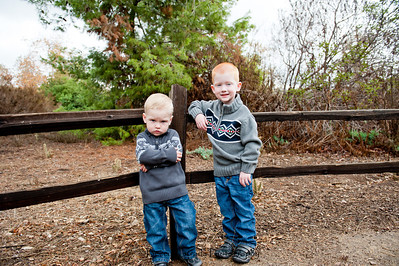 Becca Estrada Photography - Jorden Family- (26)