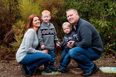 Becca Estrada Photography - Jorden Family- (9)