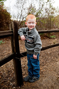 Becca Estrada Photography - Jorden Family- (20)