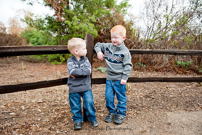 Becca Estrada Photography - Jorden Family- (30)