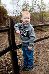 Becca Estrada Photography - Jorden Family- (19)