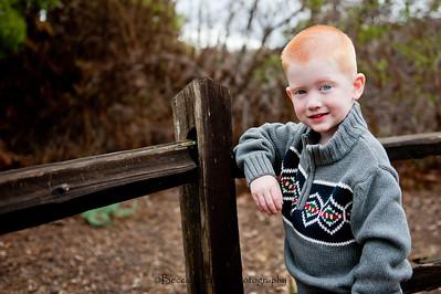 Becca Estrada Photography - Jorden Family- (13)