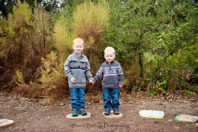 Becca Estrada Photography - Jorden Family- (6)