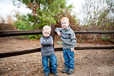 Becca Estrada Photography - Jorden Family- (25)