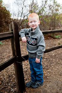 Becca Estrada Photography - Jorden Family- (16)