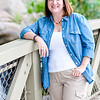 Becca Estrada Photography - Lauralee (4)