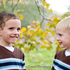 Becca Estrada Photography- Limbacher Family-7