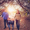Becca Estrada Photography- Limbacher Family-13