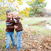 Becca Estrada Photography- Limbacher Family-9