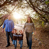 Becca Estrada Photography- Limbacher Family-14
