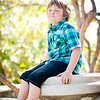 Luke's Easter Mini Session-69
