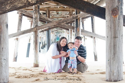 Becca Estrada Photography - Medley Family (8)
