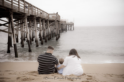 Becca Estrada Photography - Medley Family (19)