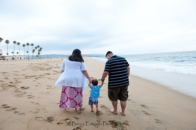 Becca Estrada Photography - Medley Family (26)