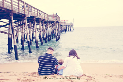 Becca Estrada Photography - Medley Family (15)