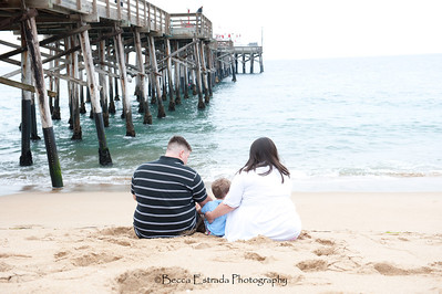 Becca Estrada Photography - Medley Family (14)