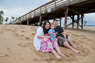 Becca Estrada Photography - Medley Family (21)