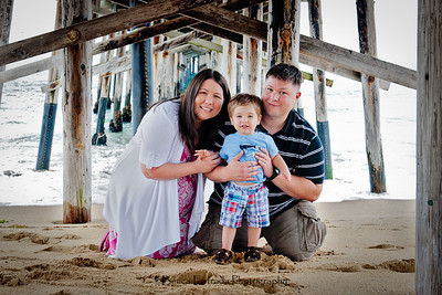 Becca Estrada Photography - Medley Family (11)