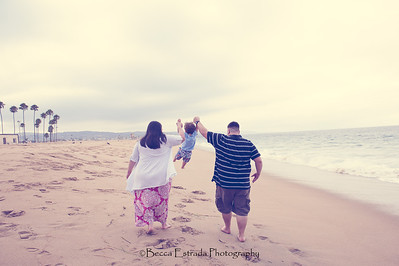 Becca Estrada Photography - Medley Family (27)
