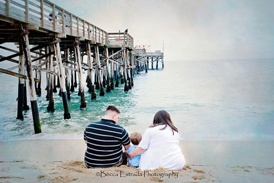 Becca Estrada Photography - Medley Family (16)