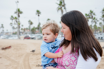 Becca Estrada Photography - Medley Family (1)