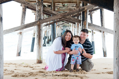 Becca Estrada Photography - Medley Family (12)